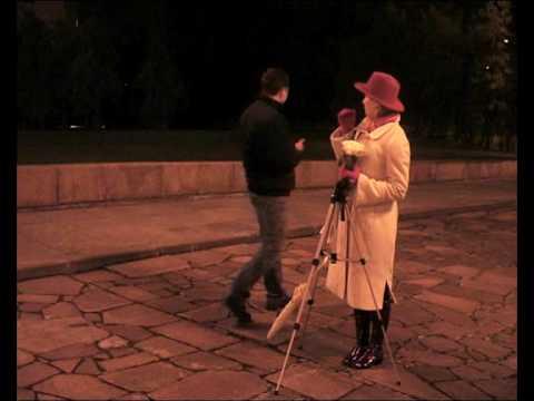 Ночные снайперы - Грязные танцы
