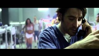 K-11 Movie Trailer with Goran Visnjic
