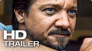 KILL THE MESSENGER Trailer German Deutsch (2015)