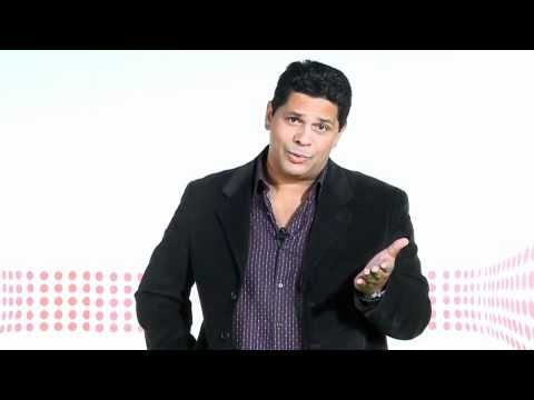 ..   Sin Cable TV - + Venezuela   ...mp4