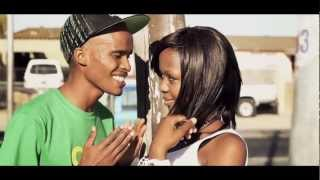 Ivamna (Love Potion) - Driemanskap [OFFICIAL]