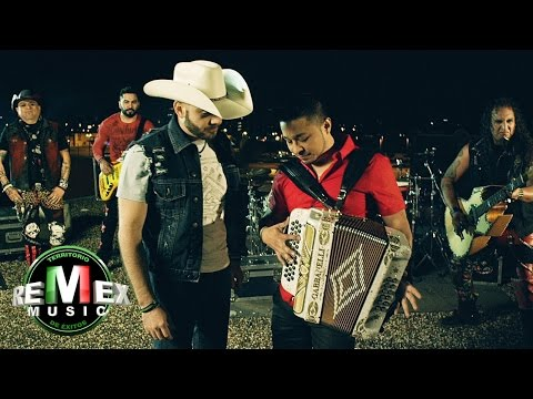 Siggno - Te amaba desde antes ft. Latente (Video Oficial)