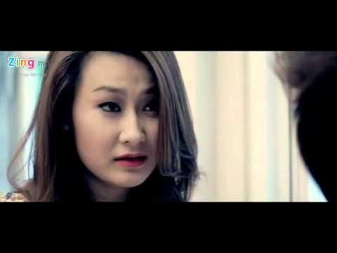 [MV HD] N Ci Khng Vui - Chu Khi Phong