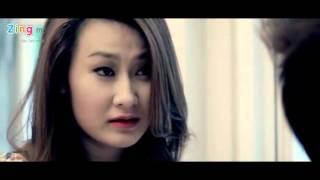 [MV HD] Nụ Cười Không Vui - Châu Khải Phong