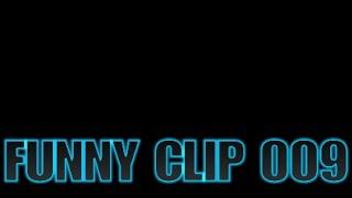 FUNNY CLIP 009: Battlefront 2