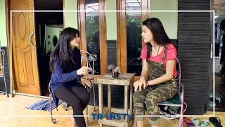 KATAKAN PUTUS - Cewek Cowok Numpang Eksis (15/09/16) Part 1/4