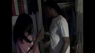 Myrtle ( Full Movie ) Gangster / Hood Movie