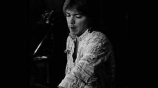 Watch David Cassidy One True Love video