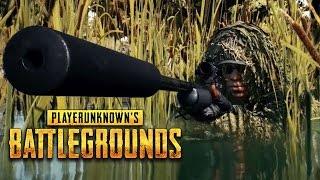 (334. MB) BATTLEGROUNDS w/ MY GIRLFRIEND!! (PlayerUnknown's Battlegrounds) Mp3