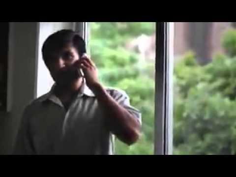 Saxy Indian video
