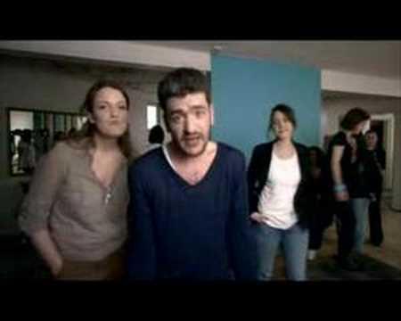 Gregoire - Toi Plus Moi