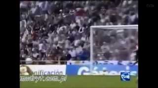 [ Il Fenomeno]Ronaldo Top 10 Goals