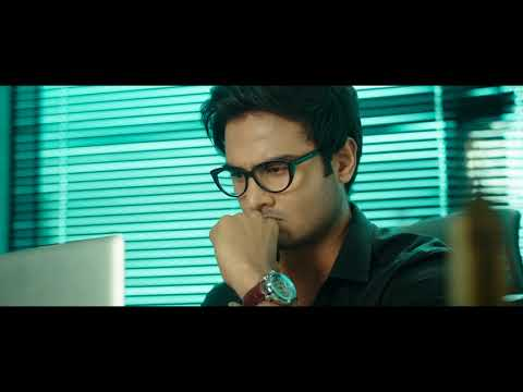 Nannu Dochukunduvate - Big Boss Anthem Promo | Sudheer Babu | B. Ajaneesh Loknath, RS Naidu