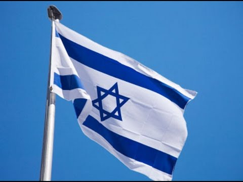 Free Speech Is Absolute -- But Don't Criticize Israel