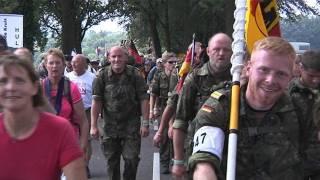 Nijmegen Marsch