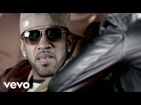 Lloyd Banks - So Forgetful (Explicit) ft. Ryan Leslie