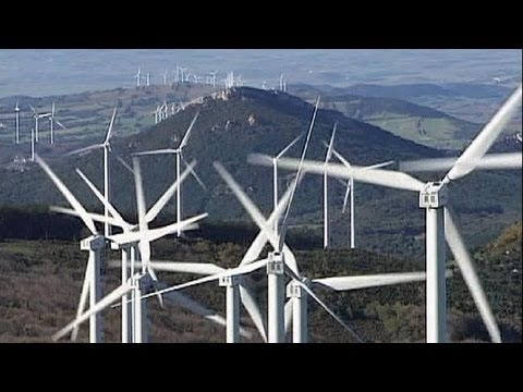 Subsidy black hole means power problems in Spain - economy