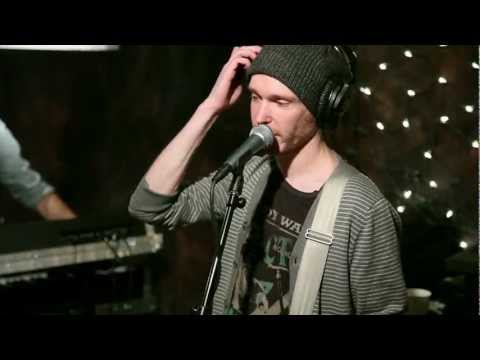 Kasey Anderson and the Honkies - Full Performance (Live on KEXP)
