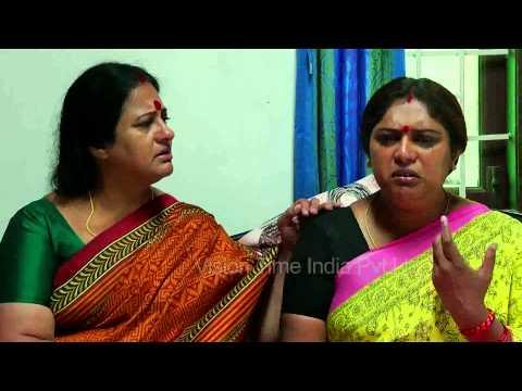 Tamil serials sun tv vamsam on 14