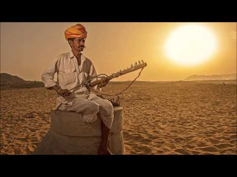 The Best Relaxing Music | Relaxing Sitar