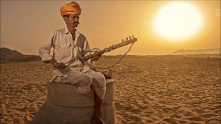 Download Lagu The best Relaxing music | Relaxing Sitar Gratis STAFABAND