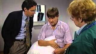 Patient Education with Special Populations.wmv