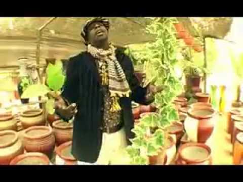 Mzee Yussuf Feat. Baby J - Na Hili Kaseme video