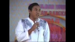 download lagu Sambutan Lora Thohir Pp. Mambaul Ulum Bata Bata Pamekasan gratis