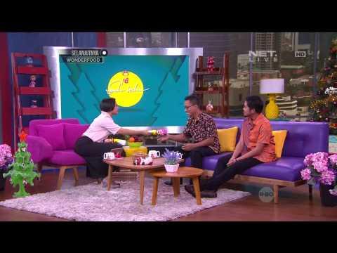 download lagu Dua Guru Pemenang #MyTeacherMyHero Yang Berasal Dari Daerah 3T gratis