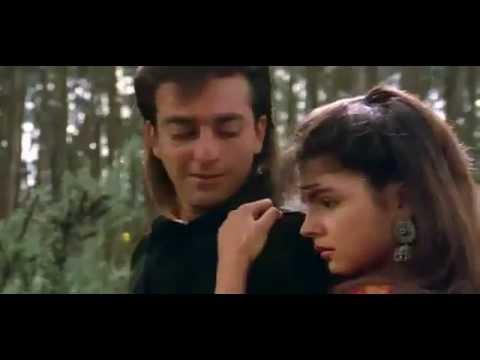 Hum Tere Bin Kahin Reh Nahin Pate Sadak (HD) - YouTube.flv