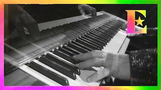 Watch Elton John Home Again video