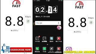 download lagu Speed Josh Apn Mantap...kuat Game Online,download File Gajah,dan Streaming gratis