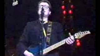 Watch Heinz Rudolf Kunze Vertriebener video