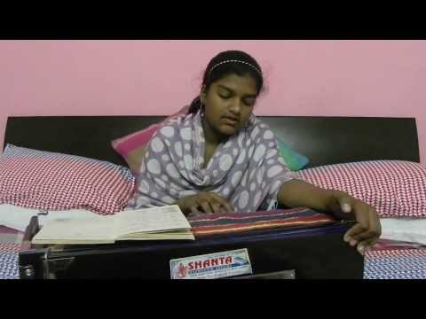 Dil mein ek lehar si uthi hai abhi....by Jiya Navshree