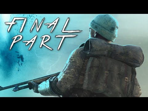 METAL GEAR SURVIVE EARLY WALKTHROUGH GAMEPLAY PART 2 - Mines (MGS)