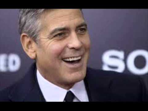 News : George Clooney to Receive Cecil B  DeMille Award