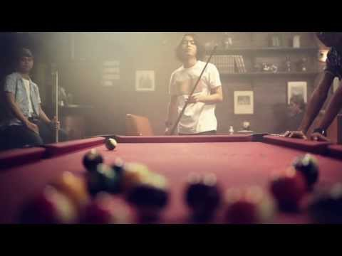 [Teaser MV] คนแปลกหน้าคนนี้ – Playground