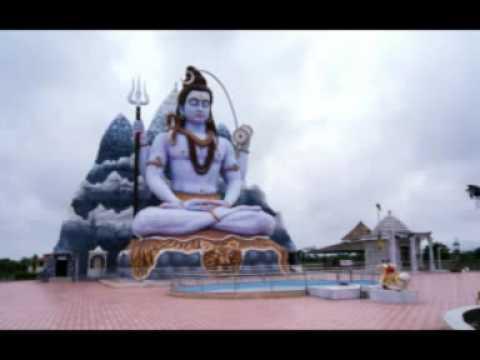 MAHA SHIVARATRI= CHANDRA BHAL NATH BHOLE= RARE BHAJAN  BY GREAT...