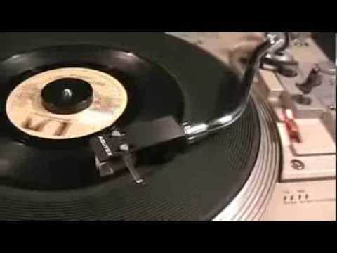 Electric Light Orchestra - Roll Over Beethoven (single version...