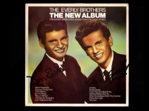 Everly Brothers - Omaha