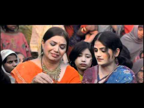 Doliya Kahar Le Ke Aile Sajnwa [full Song] Bhai Hoke Ta Aisan video