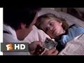 My Girl (1991)   Did I Kill My Mother? Scene (9/10) | Movieclips