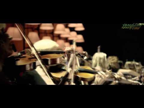 Adele - Chasing Pavements (Live Royal Albert Hall)
