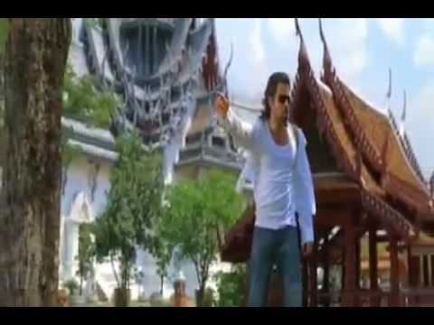 Tera Mera Rishta Remix - Awarapan.mp4