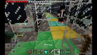 minecraft pvp part-1