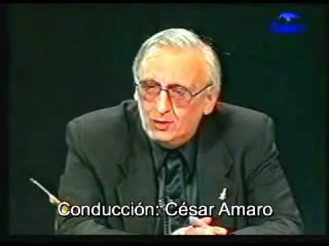Canción (Abel Carlevaro)