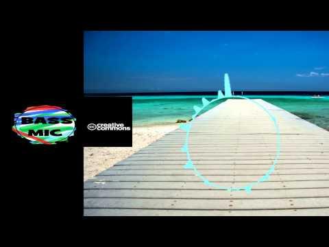 Thastor -  Caribbean Beach (Original Mix - Tropical House)