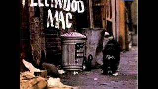 Watch Fleetwood Mac The Sun Is Shining video