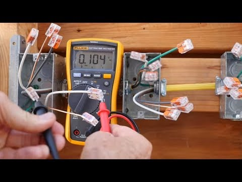 Best Residential Electrician Verdugo City CA