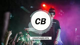 "Lil Peep COWYS2 TYPE BEAT - ""Hate Me"" | Prod. CratiaBeats | 2018"